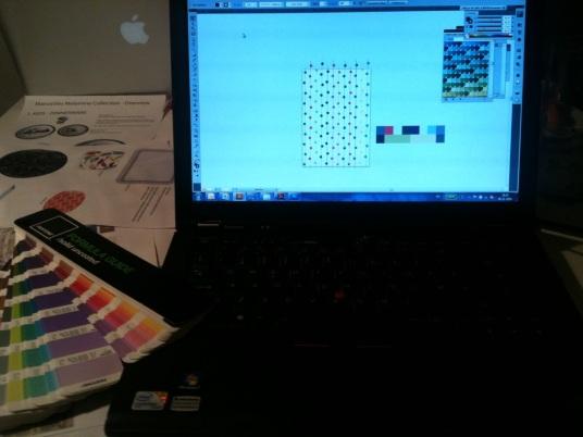 designproces