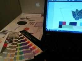 designproces3