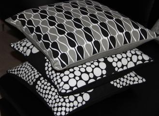 Beautiful Stylish Designs