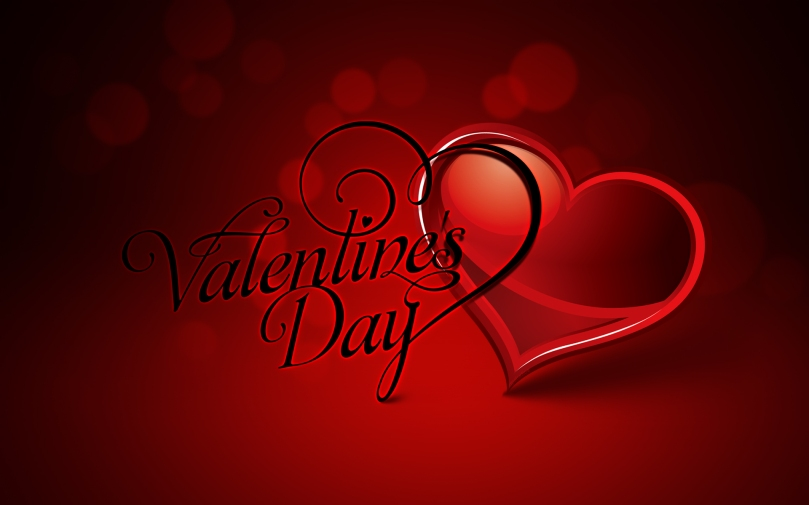 happy_valentines_day-2
