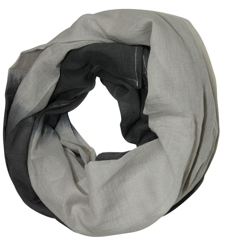 Tørklæde fra Manostiles