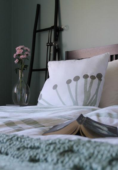 TILBUD på det bedste sengetøj på marked fra manostiles