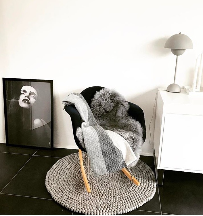plaid-grey by Manostiles