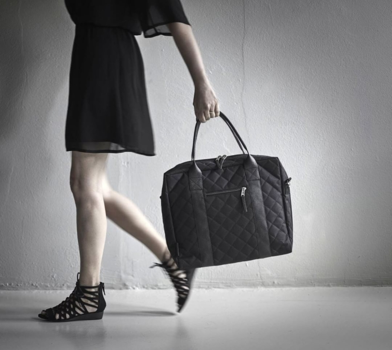 Business bag woman by Manostiles